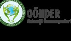 Ve COP 20… Hülya Kılıç