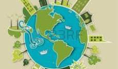 Küresel Sürdürülebilir Yaşam Süreçlerinde Önemli Kararlar Veriliyor