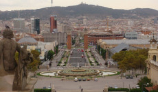Ülke Raporları-İspanya