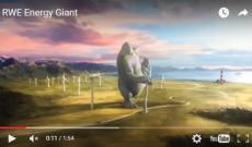 Yenilenebilir Enerji Kaynakları ile ilgili harika bir animasyon!