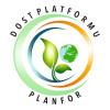 DOST Platformu Yeni Üyeler ile büyüyor!