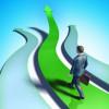 İş Dünyası ve Sürdürülebilir Kalkınma Hedefleri- Hande Demiral