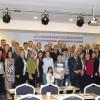 DOST Platformu Birinci Uluslararası Çalıştayı yapıldı
