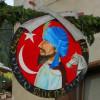 İtalya' da bir Türk Kasabası