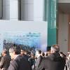 GÖNDER 10.Uluslararası Enerji Kongresine katılıyor