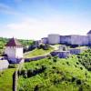 Bosna-Hersek' te Uluslararası Orman Koruma Semineri yapılacak