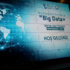 """PRODA Bilişim' in desteği ile """"Big Data Büyük Veri Konferansı"""" düzenlendi."""