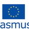 Erasmus+ için proje başvurusu