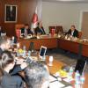 Özel Sektör ve STK gözünden Türk-Rus Ormancılık İlişkileri Toplantısı