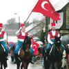Il Turco