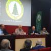 Türkiye Ormancılar Derneğince 7139 Sayılı Kanun Paneli Yapıldı