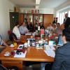 Bosna Hersek Avcılar Federasyonu ve Federal Çiftçiler Derneği DOST Platformuna katıldı