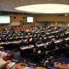 7-11 Mayıs 2018'de yapılan UNFF13'te Neler Müzakere Edildi?
