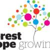 Avrupa Orman Sözleşmesi Yuvarlak Masa Toplantısı-19/20 Eylül 2018 Slovakya