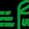 Avrupa Ormancılar Birliği Yönetim Kurulu Toplantısı-27/30 Eylül 2018 İtalya