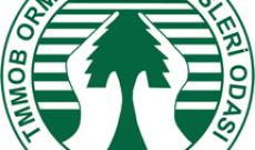 Orman Mühendisleri Odası Dış ilişkileri ve Projeleri gözden geçirildi