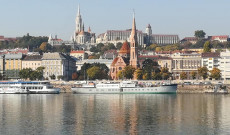Budapeşte'de tarımsal ormancılık çalıştayı yapıldı