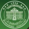 İnsan-Orman ve Bilim 2018 Uluslararası Sempozyumu Saraybosna'da başlıyor!