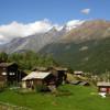 Avrupa Ormancılar Birliği Yönetim Kurulu Toplantısı-İsviçre Haziran 2019