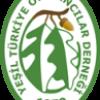 Yeşil Türkiye Ormancılar Derneği Genel Kurulu