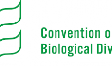 Turkey's National Biodiversity Coordination Committee