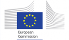 """Avrupa Birliği """"dünya  ormanlarının korunması ve restorasyonu"""" Eylem Planını kabul etti."""