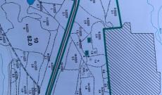 BODAR Projesi Kırgızistan sahası belirlendi-27 Eylül 2019
