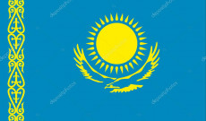 BODAR Nursultan (Astana) Programı-30 Eylül 2019