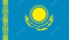 Korumalı: Kazakistan Görevi Özet-3 Ekim 2019