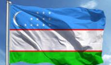 BODAR Özbekistan Özet-