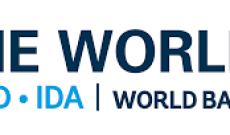 Korumalı: Dünya Bankası Projelerinde esas alınacak belgeler
