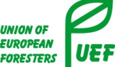 Avrupa Ormancılar Birliği 2020 Pogramı