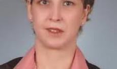 HEKİM BAKIŞIYLA COVİD-19 PANDEMİSİ-Doç. Dr. Bedia Dinç