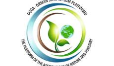 Ağustos 2021 itibariyle DOST Platformu Üyeleri