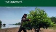 Orman ve Su Yönetimi Rehberi yayımlandı-25 Ağustos 2021